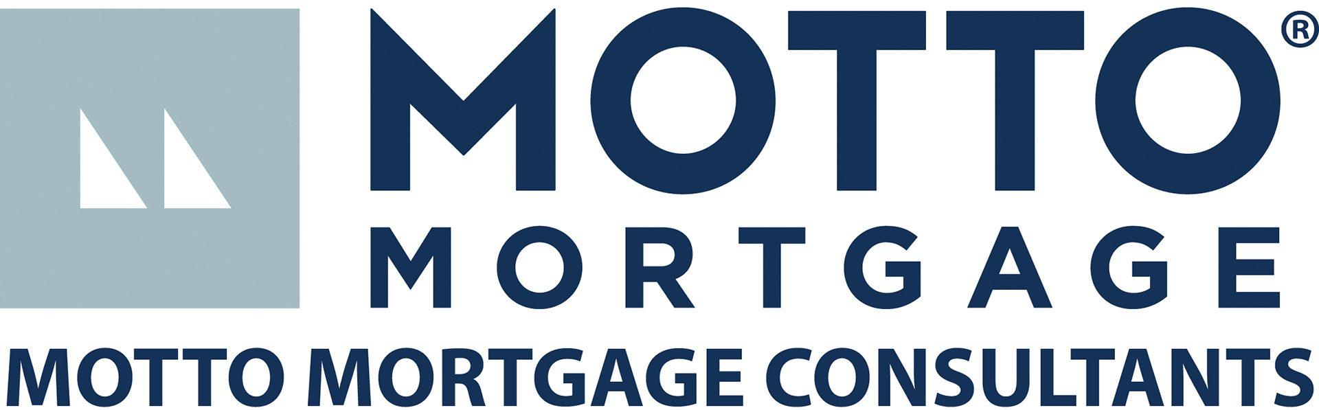 Home Loans Florida